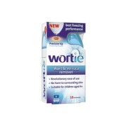WORTIE SPRAY CONTRA NEGILOR 50ML