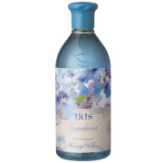 BOTTEGA VERDE 139149 GEL DE DUS CU IRIS 400ML