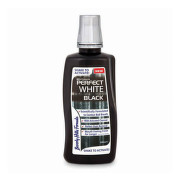 BEVERLY HILLS APA DE GURA 612 PERFECT WHITE BLACK 500ML
