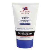 NEUTROGENA CREMA DE MAINI PARFUMATA 50ML