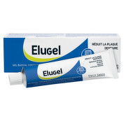 PFOC ELUGEL 40ML