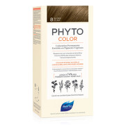 PHYTOCOLOR PH10013A99926 VOPSEA 8 LIGHT BLOND