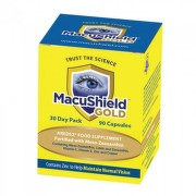 MACUSHIELD GOLD 90CPS