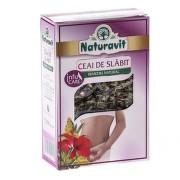 ceaiuri din plante care te fac să pierzi în greutate pierdere în greutate 19 zile