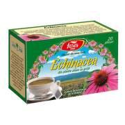 ceai pt imunitate