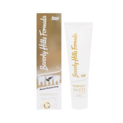BEVERLY HILLS PASTA DE DINTI 834 PERFECT WHITE GOLD 100ML