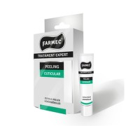 FARMEC PEELING CUTICULAR 15ML