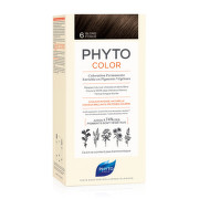 PHYTOCOLOR PH10023A99926 VOPSEA 6 DARK BLOND