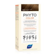 PHYTOCOLOR PH10024A99926 VOPSEA 6.3 DARK GOLDEN BLOND
