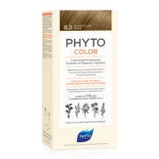 PHYTOCOLOR PH10014A99926 VOPSEA 8.3 LIGHT GOLDEN BLOND