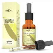TISOFIT EXTRACT PROPOLIS 30ML