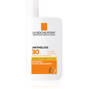 LA ROCHE POSAY ANTHELIOS SHAKA FLUID INVIZIBIL SPF30 50ML
