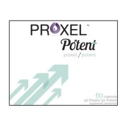 PROXEL POTENT X 60CPS