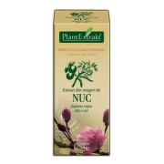 EXTRACT DIN MUGURI DE NUC 50ML