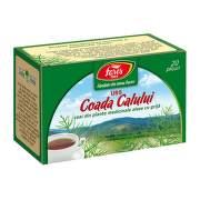 Ceaiul care te scapă de pietre la rinichi în doar o zi. Care e ingredientul magic - IMPACT