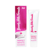 BEVERLY HILLS PASTA DE DINTI 988 PERFECT WHITE BLACK SENSITIVE 100ML