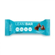 GNC TOTAL LEAN BAR CHOCOLATE CHIP 48G