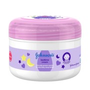 JOHNSONS BABY CREMA CORP CU LEVANTICA 200ML