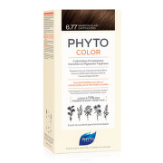 PHYTOCOLOR PH10010A99926 VOPSEA 6.77 LIGHT BROWN