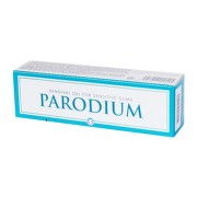 PFOC PARODIUM GEL 50ML