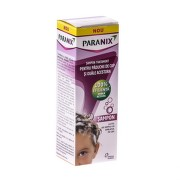 PARANIX SAMPON TRATAMENT CONTRA PADUCHILOR 100ML